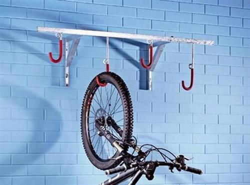 Cykelophæng harald nyborg