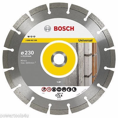 Bosch-Diamond-Cutting-Disc-Professional-for-Universal-230-x-22-23mm-2608602195