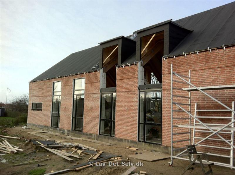 Må man selv lave stålspær – Færdigsyede gardiner bilka