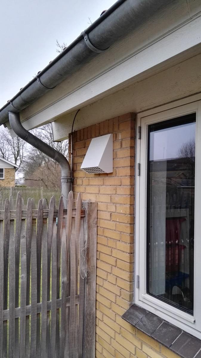 Moderigtigt Varmegenindvinding side 2 - Lav-det-selv.dk CM35