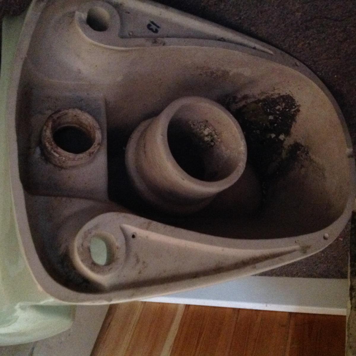 #614638 Dette års Ifö Toilet På Geberit Duofix Stativ. Lav Det Selv.dk Forum Gør Det Selv Væghængt Toilet 6321 120012006321
