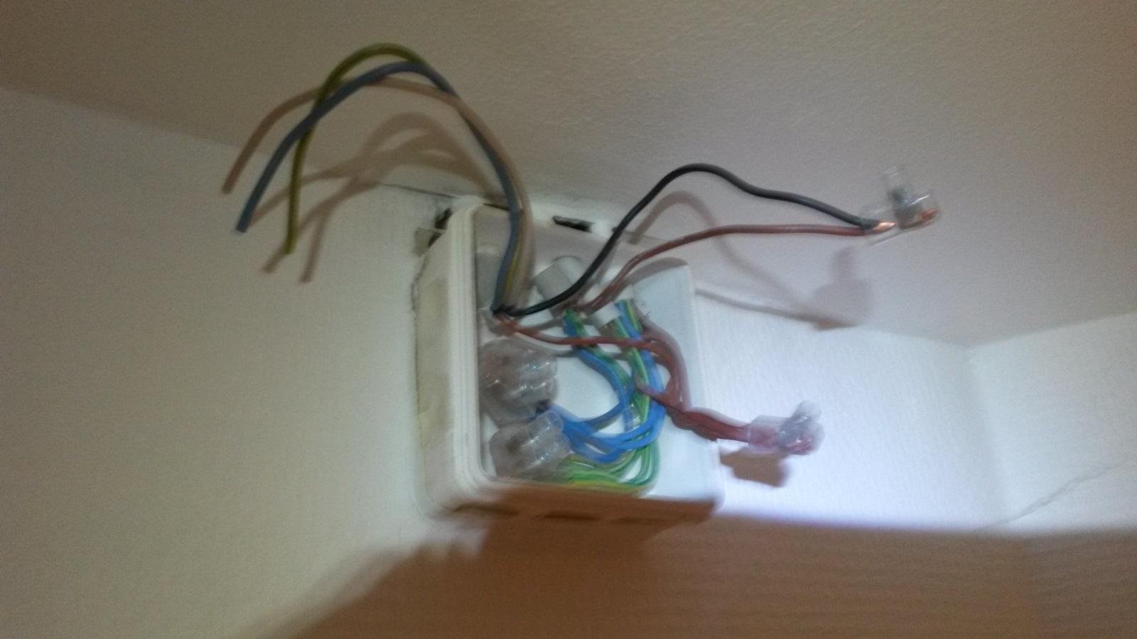 #446687 Mest effektive Opsætning Af Lampe Lav Det Selv.dk Forum Lav Det Selv.dk Gør Det Selv Lampe 5655 16009005655